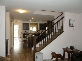 Photo 7: 30 1175 7TH Avenue in Hope: Hope Center Townhouse for sale : MLS®# R2151508