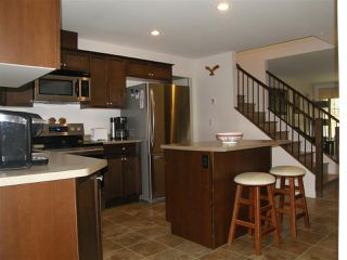 Photo 3: 30 1175 7TH Avenue in Hope: Hope Center Townhouse for sale : MLS®# R2151508