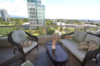 Photo 12: 1105 6888 STATION HILL Drive in Burnaby: South Slope Condo for sale (Burnaby South)  : MLS®# R2152759