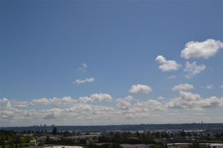 Photo 13: 1105 6888 STATION HILL Drive in Burnaby: South Slope Condo for sale (Burnaby South)  : MLS®# R2152759