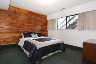 """Photo 15: 7840 227 Crescent in Langley: Fort Langley House for sale in """"FOREST KNOLLS"""" : MLS®# R2153173"""