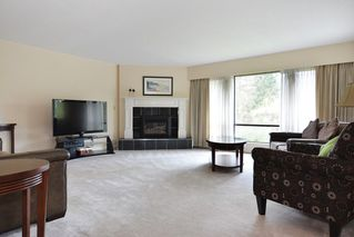 """Photo 4: 7840 227 Crescent in Langley: Fort Langley House for sale in """"FOREST KNOLLS"""" : MLS®# R2153173"""