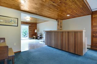"""Photo 14: 7840 227 Crescent in Langley: Fort Langley House for sale in """"FOREST KNOLLS"""" : MLS®# R2153173"""