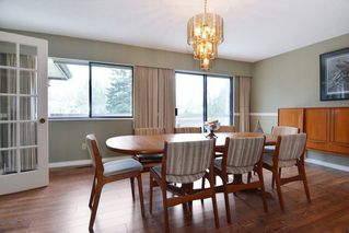 """Photo 5: 7840 227 Crescent in Langley: Fort Langley House for sale in """"FOREST KNOLLS"""" : MLS®# R2153173"""
