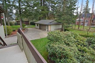 """Photo 17: 7840 227 Crescent in Langley: Fort Langley House for sale in """"FOREST KNOLLS"""" : MLS®# R2153173"""