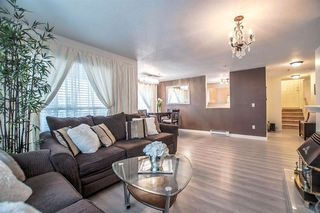 "Photo 6: 201 19721 64 Avenue in Langley: Willoughby Heights Condo for sale in ""THE WESTSIDE"" : MLS®# R2156597"