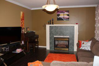 Photo 9: 538 RUPERT Street in Hope: Hope Center House for sale : MLS®# R2157624