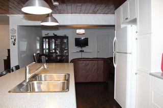 Photo 3: 538 RUPERT Street in Hope: Hope Center House for sale : MLS®# R2157624