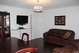 Photo 8: 538 RUPERT Street in Hope: Hope Center House for sale : MLS®# R2157624