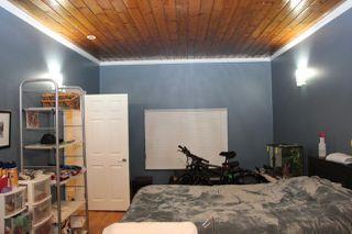 Photo 17: 538 RUPERT Street in Hope: Hope Center House for sale : MLS®# R2157624