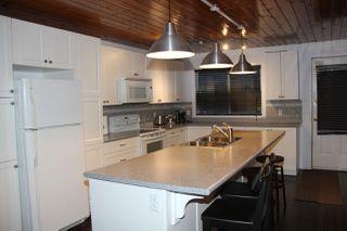 Photo 2: 538 RUPERT Street in Hope: Hope Center House for sale : MLS®# R2157624