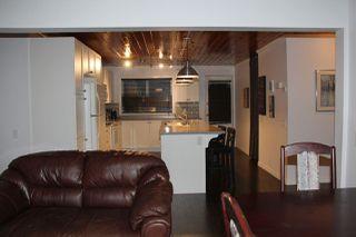 Photo 7: 538 RUPERT Street in Hope: Hope Center House for sale : MLS®# R2157624