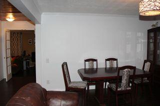 Photo 6: 538 RUPERT Street in Hope: Hope Center House for sale : MLS®# R2157624