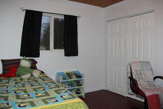 Photo 13: 538 RUPERT Street in Hope: Hope Center House for sale : MLS®# R2157624