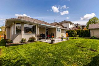 """Photo 17: 6570 CLAYTONHILL Place in Surrey: Cloverdale BC House for sale in """"Clayton hill Estates"""" (Cloverdale)  : MLS®# R2162259"""