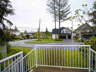 Photo 6: 8989 162 Street in Surrey: Fleetwood Tynehead House for sale : MLS®# R2162534