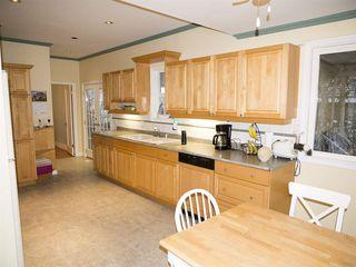 Photo 11: 8989 162 Street in Surrey: Fleetwood Tynehead House for sale : MLS®# R2162534