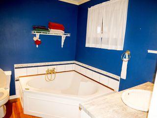 Photo 14: 8989 162 Street in Surrey: Fleetwood Tynehead House for sale : MLS®# R2162534