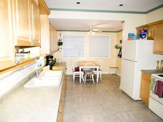 Photo 10: 8989 162 Street in Surrey: Fleetwood Tynehead House for sale : MLS®# R2162534