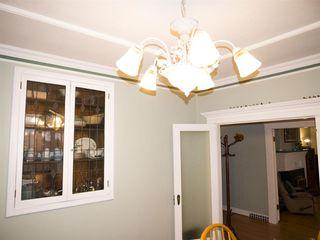 Photo 13: 8989 162 Street in Surrey: Fleetwood Tynehead House for sale : MLS®# R2162534