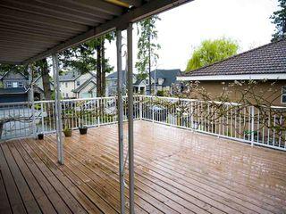 Photo 4: 8989 162 Street in Surrey: Fleetwood Tynehead House for sale : MLS®# R2162534
