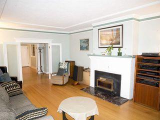 Photo 7: 8989 162 Street in Surrey: Fleetwood Tynehead House for sale : MLS®# R2162534
