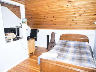 Photo 18: 8989 162 Street in Surrey: Fleetwood Tynehead House for sale : MLS®# R2162534