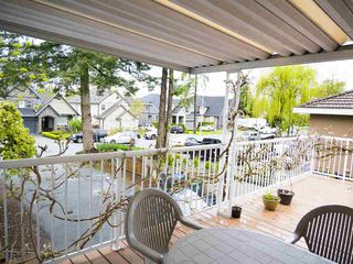 Photo 3: 8989 162 Street in Surrey: Fleetwood Tynehead House for sale : MLS®# R2162534