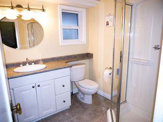 Photo 15: 8989 162 Street in Surrey: Fleetwood Tynehead House for sale : MLS®# R2162534