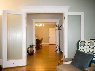 Photo 8: 8989 162 Street in Surrey: Fleetwood Tynehead House for sale : MLS®# R2162534