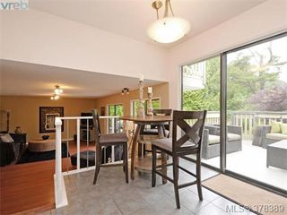Photo 7: 1532 KENMORE Rd in VICTORIA: SE Gordon Head Single Family Detached for sale (Saanich East)  : MLS®# 759808