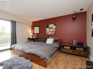 Photo 9: 1532 KENMORE Rd in VICTORIA: SE Gordon Head Single Family Detached for sale (Saanich East)  : MLS®# 759808