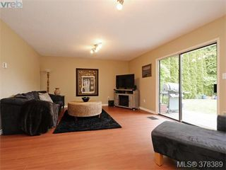 Photo 8: 1532 KENMORE Rd in VICTORIA: SE Gordon Head Single Family Detached for sale (Saanich East)  : MLS®# 759808