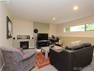 Photo 15: 1532 KENMORE Rd in VICTORIA: SE Gordon Head Single Family Detached for sale (Saanich East)  : MLS®# 759808
