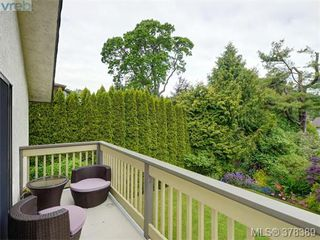 Photo 18: 1532 KENMORE Rd in VICTORIA: SE Gordon Head Single Family Detached for sale (Saanich East)  : MLS®# 759808