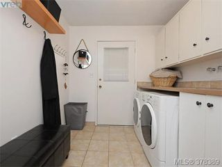 Photo 17: 1532 KENMORE Rd in VICTORIA: SE Gordon Head Single Family Detached for sale (Saanich East)  : MLS®# 759808