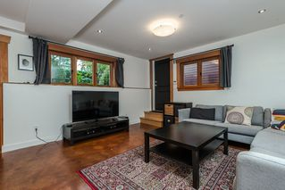 Photo 27: 1559 E 20TH AVENUE in Vancouver: Knight House for sale (Vancouver East)  : MLS®# R2089733