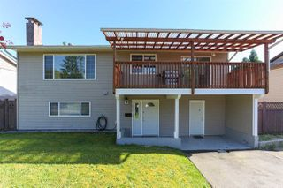 Photo 4: 21876 LAURIE Avenue in Maple Ridge: West Central House for sale : MLS®# R2171263