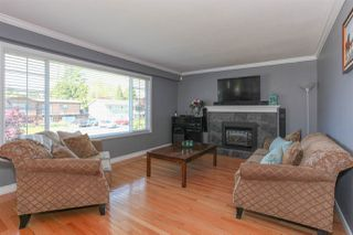 Photo 1: 21876 LAURIE Avenue in Maple Ridge: West Central House for sale : MLS®# R2171263