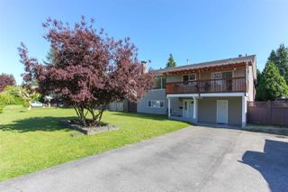 Photo 2: 21876 LAURIE Avenue in Maple Ridge: West Central House for sale : MLS®# R2171263