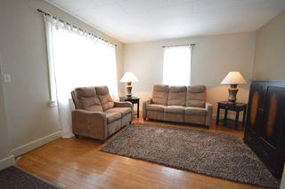 Photo 3: 4008 27th Avenue in Vernon: City of Vernon House for sale (North Okanagan)  : MLS®# 10114492