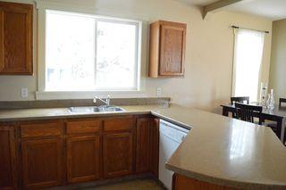 Photo 32: 4008 27th Avenue in Vernon: City of Vernon House for sale (North Okanagan)  : MLS®# 10114492