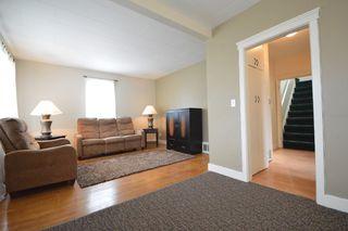 Photo 2: 4008 27th Avenue in Vernon: City of Vernon House for sale (North Okanagan)  : MLS®# 10114492