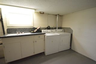 Photo 20: 4008 27th Avenue in Vernon: City of Vernon House for sale (North Okanagan)  : MLS®# 10114492