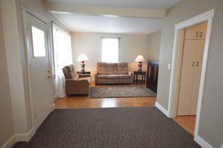 Photo 8: 4008 27th Avenue in Vernon: City of Vernon House for sale (North Okanagan)  : MLS®# 10114492