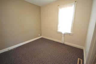 Photo 11: 4008 27th Avenue in Vernon: City of Vernon House for sale (North Okanagan)  : MLS®# 10114492
