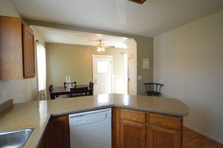 Photo 28: 4008 27th Avenue in Vernon: City of Vernon House for sale (North Okanagan)  : MLS®# 10114492