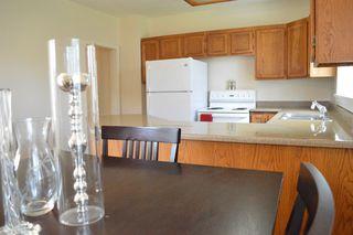 Photo 31: 4008 27th Avenue in Vernon: City of Vernon House for sale (North Okanagan)  : MLS®# 10114492