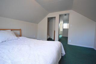 Photo 15: 4008 27th Avenue in Vernon: City of Vernon House for sale (North Okanagan)  : MLS®# 10114492