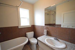 Photo 9: 4008 27th Avenue in Vernon: City of Vernon House for sale (North Okanagan)  : MLS®# 10114492